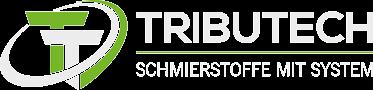 Tributech GmbH